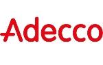 Adecco -Región GBA Suroeste