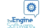 The Engine Software