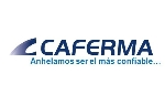 CAFERMA SAC