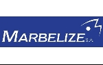 MARBELIZE S.A.