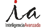 Inteligencia Avanzada A&M