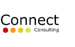 Connect Consulting