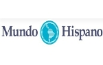 MUNDO HISPANO EDITORIAL S R L