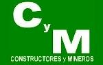 Constructores y Mineros Contratistas Generales