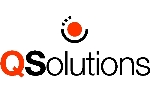 Q Solutions S.A.