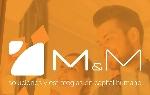 M&M CONSULTORES