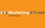 Marketing Trade Services