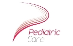PEDIATRIC CARE S.R.L.