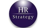 HR STRATEGY S.R.L.