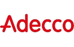 Adecco -DR PATAGONIA
