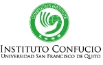Instituto Confucio Ecuador