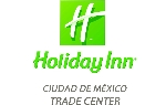 Holiday inn trade center