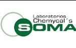 Laboratorios Chemycal's Soma, C.A.