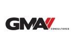 GMA Consultores