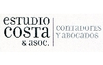 estudio contable costa y asociados