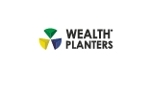Wealth Planters