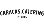Caracas Catering