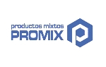 PROMIX / PRODUCTOS MIXTOS.