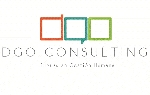 DGO CONSULTING