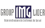 GROUP IMG LIDER 3801 C.A.