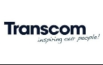 Transcom Worldwide Perú