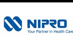 NIPROMEDICAL