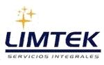 LIMTEK SERVICIOS INTEGRALES SA