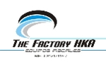 The Factory HKA C.A.