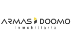 ARMAS – DOOMO Promotora Inmobiliaria S.A