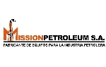 MISSION PETROLEUM