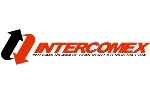 INTERCOMEX CIA LTDA