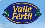 VALLE FERTIL C.A.