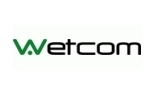 Wetcom Group SRL