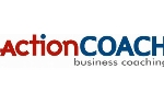 ACTION COACH AGUASCALIENTES