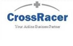 CrossRacer Airport Services S.A.