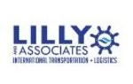 Lilly & Associates International, C.A