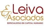 Leiva & Asociados