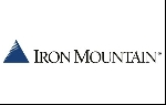 IRON MOUNTAIN MÉXICO