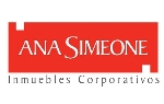 ANA SIMEONE INMUEBLES CORPORATIVOS