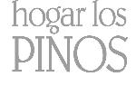 HOGAR LOS PINOS