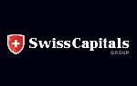 Swiss Capitals Group