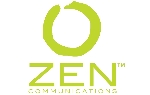 ZEN COMMUNICATIONS - ZOOM MAGAZINE