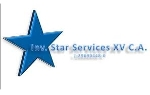 Inversiones Star Services XV, C.A.