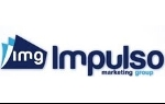Impulso Marketing Group