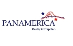 Panamerica Realty Group
