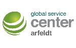 Global Service Center Arfeldt