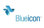 BLUE ICON TECHNOLOGY