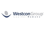 Westcon Group Mexico