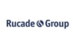 Rucade Group