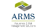 ARMS Assurance & Risk